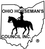 Member of the American Horse Council.